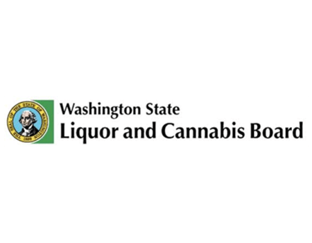 WA Liquor and Cannabis